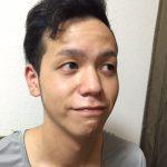 【富士市のメンズエステのひげ脱毛】2月限定で¥4,860で受付中