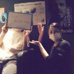 【メンズエステ】男性のフェイシャル、痩身、脱毛も受付中!ペールノエル富士宮店
